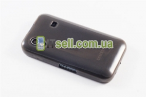 TPU для Samsung s5830 Galaxy Ace