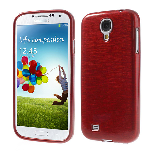 How to factory reset the Samsung Galaxy s4  AndroidFact